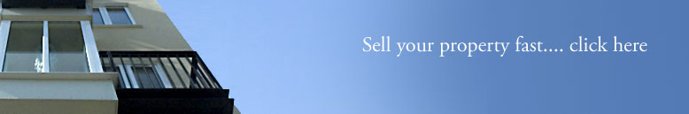 Sell your property fast